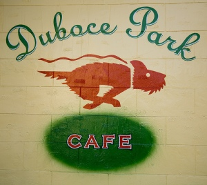 duboce_park_cafe